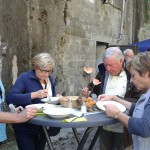 potage fort embourg 2